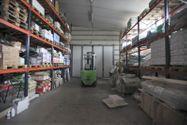 Immagine n16 - Capannone espositivo con uffici e magazzino - Asta 880