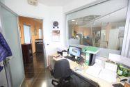 Immagine n22 - Capannone espositivo con uffici e magazzino - Asta 880
