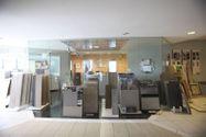 Immagine n23 - Capannone espositivo con uffici e magazzino - Asta 880