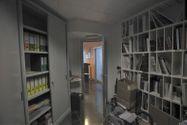 Immagine n31 - Capannone espositivo con uffici e magazzino - Asta 880