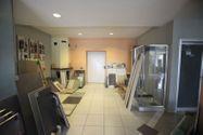 Immagine n32 - Capannone espositivo con uffici e magazzino - Asta 880