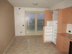 Appartamento con garage (sub 74)