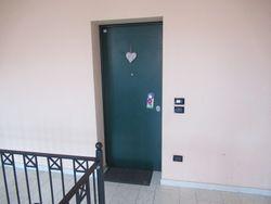 Appartamento con garage (sub 76)