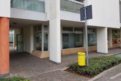Ufficio con garage - Lotto 8807 (Asta 8807)