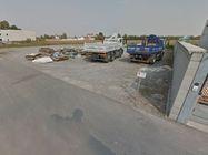 Immagine n1 - Terreno edificabile in zona commerciale - Asta 881