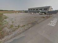 Immagine n2 - Terreno edificabile in zona commerciale - Asta 881