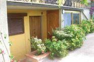 Immagine n0 - Nuda proprietà di un appartamento al piano seminterrato - Asta 8812