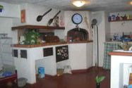 Immagine n2 - Nuda proprietà di un appartamento al piano seminterrato - Asta 8812