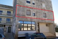 Immagine n2 - Apartment with advanced unfinished garage - Asta 8818