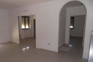 Immagine n3 - Apartment with advanced unfinished garage - Asta 8818