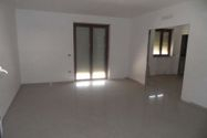 Immagine n4 - Apartment with advanced unfinished garage - Asta 8818