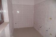 Immagine n5 - Appartamento con garage al grezzo avanzato - Asta 8818