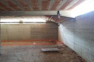 Immagine n6 - Apartment with advanced unfinished garage - Asta 8818