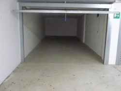 Double garage in the underground - Lot 882 (Auction 882)