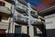 Immagine n0 - Second floor apartment - Asta 8828