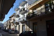 Immagine n1 - Second floor apartment - Asta 8828