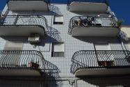 Immagine n2 - Second floor apartment - Asta 8828