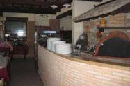 Immagine n1 - Restaurant - Asta 8839