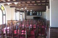 Immagine n2 - Restaurant - Asta 8839
