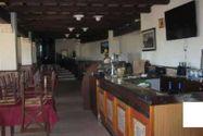 Immagine n3 - Restaurant - Asta 8839