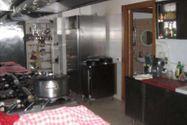 Immagine n4 - Restaurant - Asta 8839