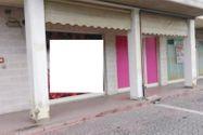 Immagine n3 - Shop - Asta 8844