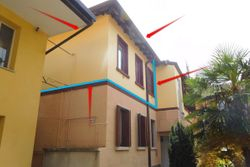 Three room apartment with cellar - Lot 8859 (Auction 8859)