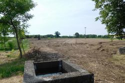 Agricultural land of      sqm - Lot 8860 (Auction 8860)