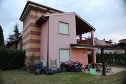 Apartment with garage in residence - Lot 8866 (Auction 8866)