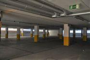 Immagine n0 - Parcheggi interrati - Asta 887