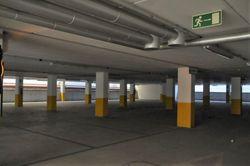 Parcheggi interrati - Lotto 887 (Asta 887)