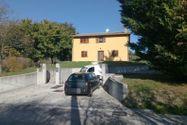 Immagine n4 - Abitazione indipendente con terreno - Asta 8870