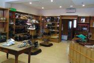 Immagine n1 - Fabbricato polifunzionale, negozio con appartamenti - Asta 8871