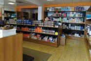 Immagine n2 - Fabbricato polifunzionale, negozio con appartamenti - Asta 8871