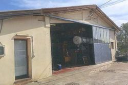 Shed with offices and services - Lot 8872 (Auction 8872)