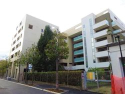 Residential building in advanced condition - Lote 8878 (Subasta 8878)