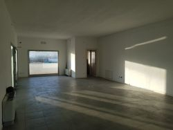 Commercial space on the first floor - Lote 8880 (Subasta 8880)