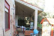 Immagine n2 - Quota 1/2 of villa with large garden - Asta 8883