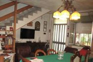 Immagine n3 - Quota 1/2 of villa with large garden - Asta 8883
