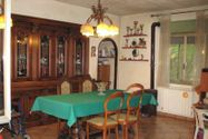 Immagine n4 - Quota 1/2 of villa with large garden - Asta 8883