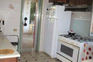 Immagine n5 - Quota 1/2 of villa with large garden - Asta 8883