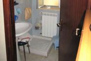 Immagine n6 - Quota 1/2 of villa with large garden - Asta 8883