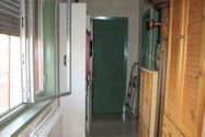 Immagine n7 - Quota 1/2 of villa with large garden - Asta 8883
