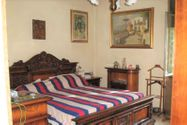Immagine n8 - Quota 1/2 of villa with large garden - Asta 8883