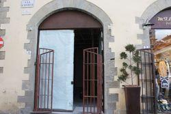 Locale commerciale in centro storico - Lotto 8889 (Asta 8889)