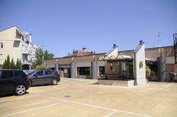 Residence con unità monolocali - Lotto 889 (Asta 889)