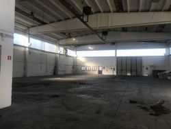 Industrial building - Lot 8894 (Auction 8894)