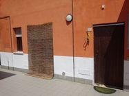 Immagine n1 - Appartamento (sub 139) con cantina e garage - Asta 890