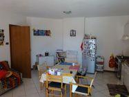 Immagine n2 - Appartamento (sub 139) con cantina e garage - Asta 890
