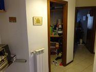 Immagine n3 - Appartamento (sub 139) con cantina e garage - Asta 890